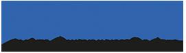 Cemento Iraldis Logo